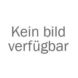 Gabeln ZWEI BITS 1000 PZ